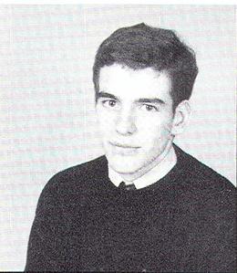 Junior 1988