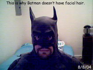 BatMup